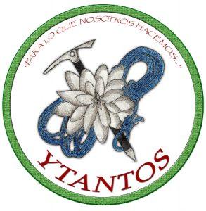 logo_ytt1